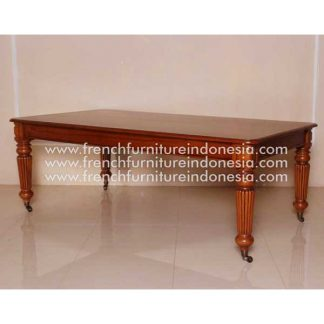FTR213 M DINING TABLE