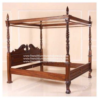 IBD 005 a mahogany furniture
