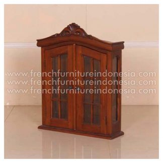 ICB 012 SMALL SPICE CABINET