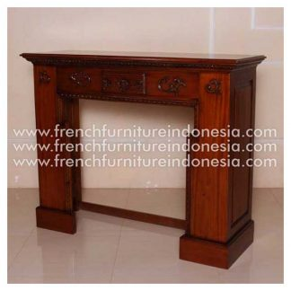 IFP 018 A FIRE PLACE
