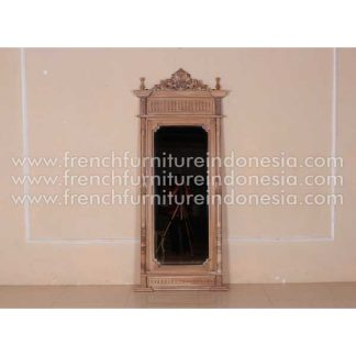 IMR 008 DUCT STANDING MIRROR