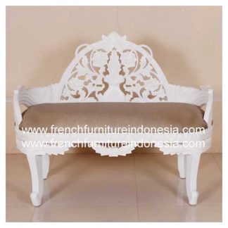 ISF 006 reproduction furniture