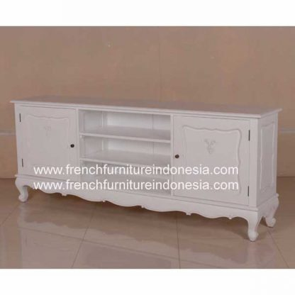 RBF 032 ASW reproduction furniture