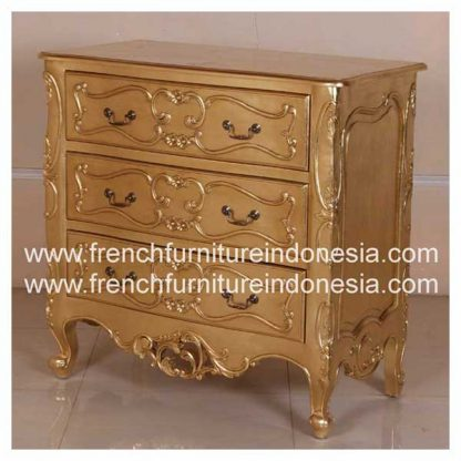 RBS 017 jepara furniture
