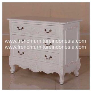 RBS 105 antique furniture