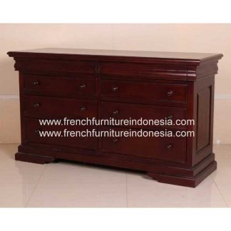 RBS 111 jepara furniture