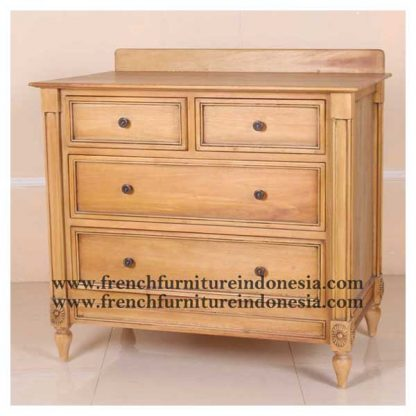 RBS 173 reproduction furniture