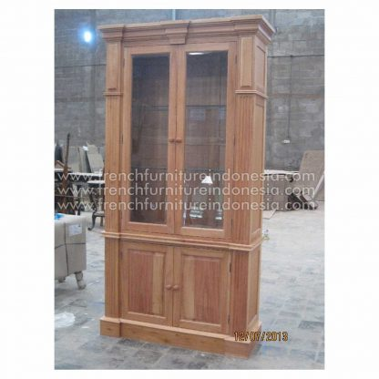RCB 094 Display Cabinet