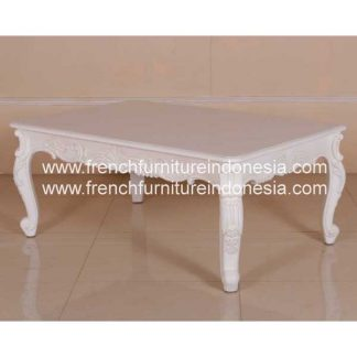 RCT 041 ASW jepara furniture