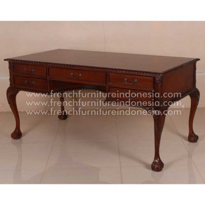 RDM 012 BS FRENCH DRESSER BASE ONLY