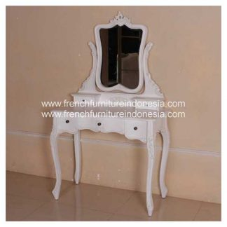 RDM 017 ASW jepara furniture