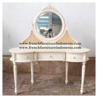 RDM 045 indonesia furniture