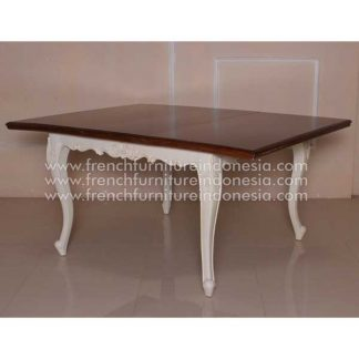 RDT 082 MME YE4 DINING TABLE GW03 TOP ANL