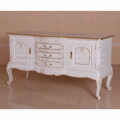 Sideboard French Reeves
