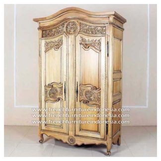 classic furniture armoire B