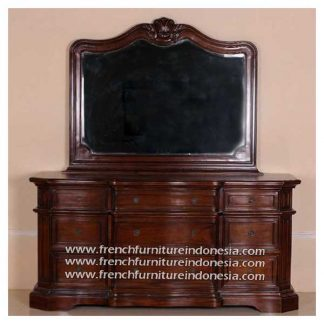 french furniture dressing mirror elise wilson