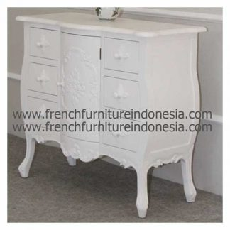 French furniture rbs 100