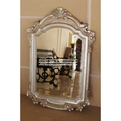 IMR 015 french furniture indonesia