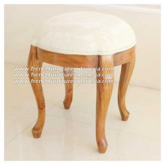 Stool from idm 057