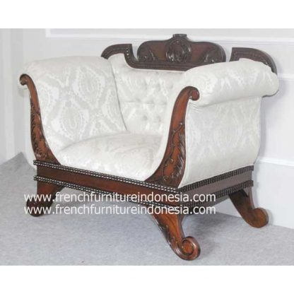 ISF 042 french furniture